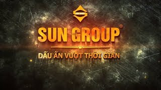 sun group bãi cháy, sun group hạ long, europe shophouse, sun grand city feria